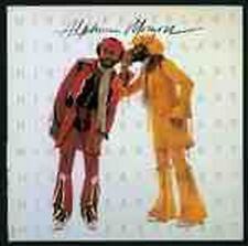 Alphonse Mouzon - Mind Transplant (NEW CD)