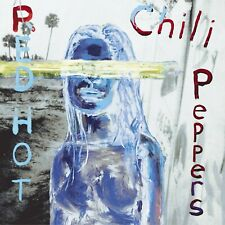 RED HOT CHILI PEPPERS By the Way BANNER HUGE 4X4 Ft Fabric Poster Tapestry art