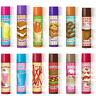 Lip Smacker Food Flavours - You Choose - S'mores Cheeseburger Fries Milkshake
