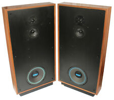 Vintage Boston Acoustics A200 Floor Standing Speakers A-200 (PAIR)