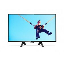 "PHILIPS 32PHS5302/12 SMART TV LED HD 32"" Sottile"