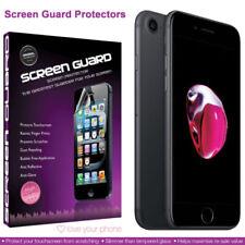 Étuis, housses et coques transparents simples Pour Samsung Galaxy S8 pour téléphone mobile et assistant personnel (PDA)