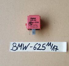BMW E36  E46  Z3 Verbindungsstecker Anschluss Relais 8366625