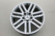 Mercedes Benz C-Klasse W204 S204 C204 Alufelge 17 Zoll Einzelfelge A2044010302