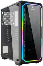 PC Gaming Ryzen 5 3600 - GTX 1660 MSI Gaming X - 16gb RAM RGB 3000mhz