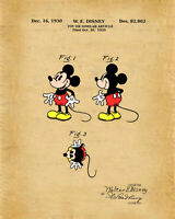 Boy Vintage Brother Pluto Paper Unopened 1980 Plate Mickey Mouse New In Original Packaging Celebration Son Mickey Mouse Disney