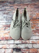 Chukka One Love Bob Marley Outdoor Shoes Sneakers Rasta Size 11