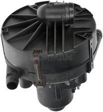 Dorman 306-018 New Air Pump