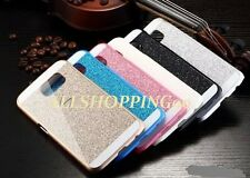COVER GLITTER BRILLANTINI PER SAMSUNG GALAXY S6 EDGE SUPER OFFERTA
