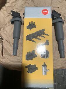 Bmw N43/n53 Coil Packs