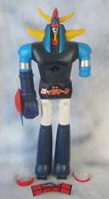 Raideen Jumbo Machinder Robot Popy 1975 Japan