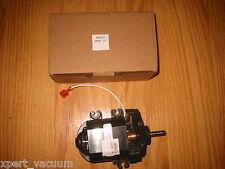 RAINBOW VACUUM CLEANER 1 SPEED E SERIES E2 POWER NOZZLE FLOOR HEAD MOTOR R-8401