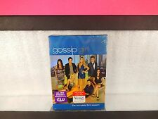 Gossip Girl: The Complete Third Season - Blake Lively on dvd new sealed