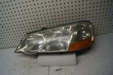 2002 2003 Acura TL Left Driver Side Xenon HID Headlight OEM COMPLETE