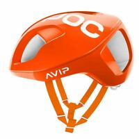Bicycle Helmet Professional POC helmet Racing race day Ultralight Cycling Safely