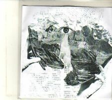 (DT425) Cheek Mountain Thief, Showdown - DJ CD