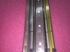 (5 PIECE LOT) M27C1001-12FI, ST MICRO, IC EPROM UV 1MBIT 120NS 32CDIP