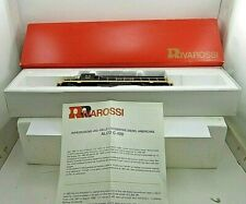 Rivarossi 1873 Alco 420 #578 Nickel Plate Road Diesel Locomotive