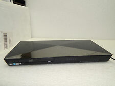 Sony 3D Blu Ray Disc DVD Player Wifi Black HDMI BDP-S6200
