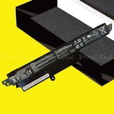 "New 11.25V 2200mah Laptop Battery For Asus F200CA F200CA-SH01T 11.6"" A31N1302"