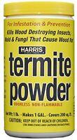 Harris Termite Killer
