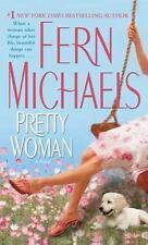 Pretty Woman: A Novel: By Michaels, Fern