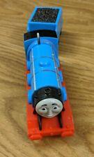 Thomas Friends Trackmaster Gordon Motorised Train & & Tender Mattel 2013