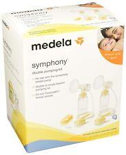 Medela Symphony Pumping Kit (New)(Sealed)