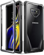 Poetic Guardian Case 360° Protection Bumper For Samsung Galaxy Note 9 / Note 8