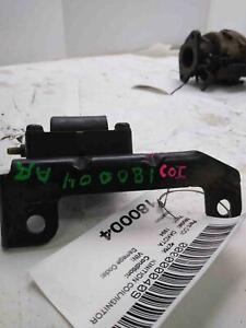 DODGE DAKOTA Dodge Ignition Coil/ignitor 90 91 92 93 94 95 96 97