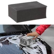 New Car Auto Magic Clay Bar Pad Sponge Block Cleaner Cleaning Eraser 10.5x7x4cm