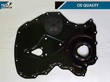 FORD TRANSIT MK6 MK7 2.4 TDCi ENGINE TIMING CHAIN COVER SUMP 2000- 1738863