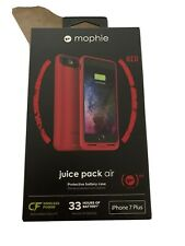 mophie juice pack wireless - Charge Force Wireless Power - Wireless Charging ...