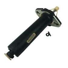 Dorman CS37792 Clutch Slave Cylinder