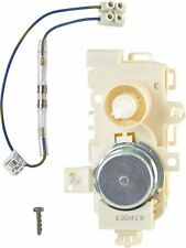 OEM Whirlpool W10155344 Dishwasher Diverter Motor