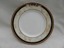 """Wedgwood Cornucopia Lado Placa de té 6"""" o 15.3cm, excelente."""