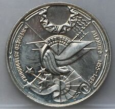 Portugal - 100 escudos 1990 Celestial Navigation - KM# 649 - nice!