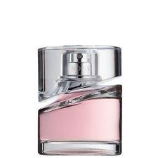 HUGO BOSS Femme Eau de Parfum for Women
