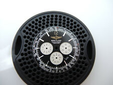 Breitling Navitimer Heritage Zifferblatt, watch dial, Ø 33,75 mm