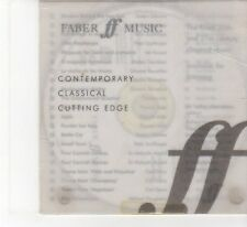 (FB789) The Finest 20th And 21st-Century Classical Music, various artists- DJ CD