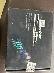 Greddy Profec Electronic Boost Controller Blue OLED  (15500214)