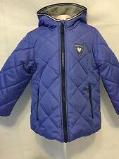 New/Tags Girl's Oshkosh BGosh  Size 4 Heavy Wind Resistant Coat/Jacket