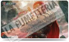 Force of Will Playmat FoW Force of Will L1 Sun Wukong - FOW TCG Fiethsing