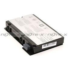 BATTERIE POUR Fujitsu Siemens Amilo Pi 2450  11.1V 5200mAh