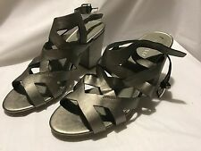 Womens Heeled Shoes By Corelli Size 9
