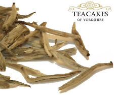 Two Doves White Tea Silver Needle Speciality Loose Leaf 250g Best Value Quality