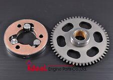 One Way Bearing Starter Clutch Gear for Yamaha Bear Tracker YFM 250 YFM250 99~04
