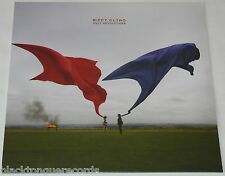 Biffy Clyro Only Revolutions LP 180G Vinyl - New 2016 Release