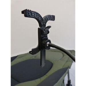 Anaconda Tablet Holder / Halter für Anaconda Stühle und Liegen