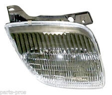 New Replacement Headlight Assembly RH / FOR 1995-02 PONTIAC SUNFIRE